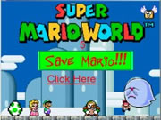 save Mario download