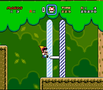 mario game download