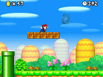 mario game downloads